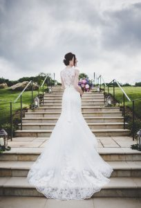 Wedding Photographer Cheltenham Prices