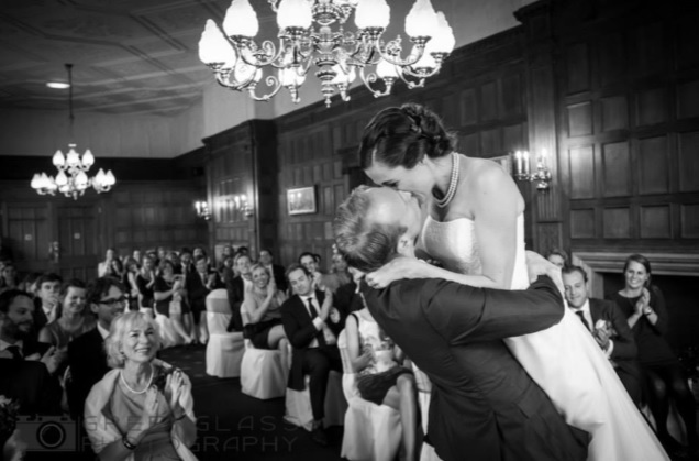Hotel Wedding Venues in Cheltenham